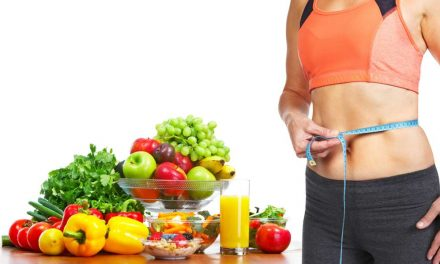 6 Simple Way to Reduce Best Belly Fat