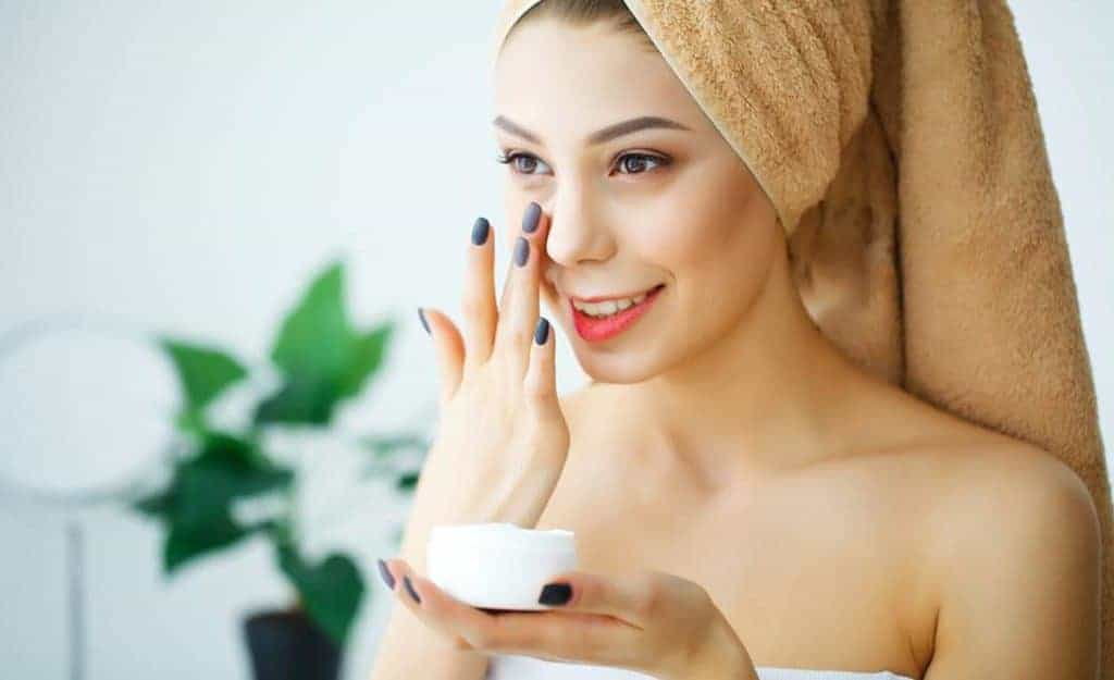 How to Get Free Health and Beauty Samples