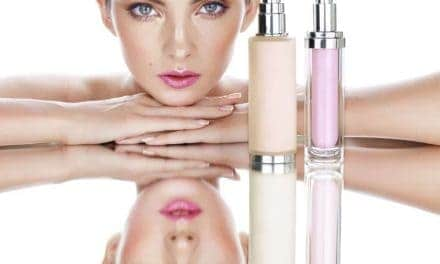 A Few Tips For Woman's Health and Beauty