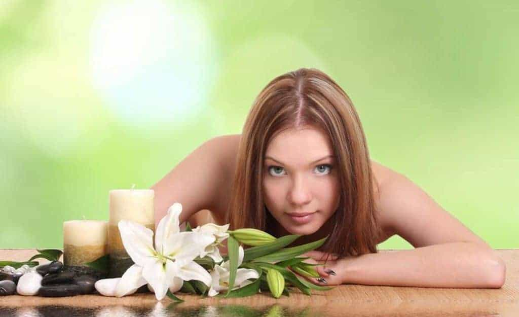 Health And Beauty Turnkey Websites – Why Buy One?