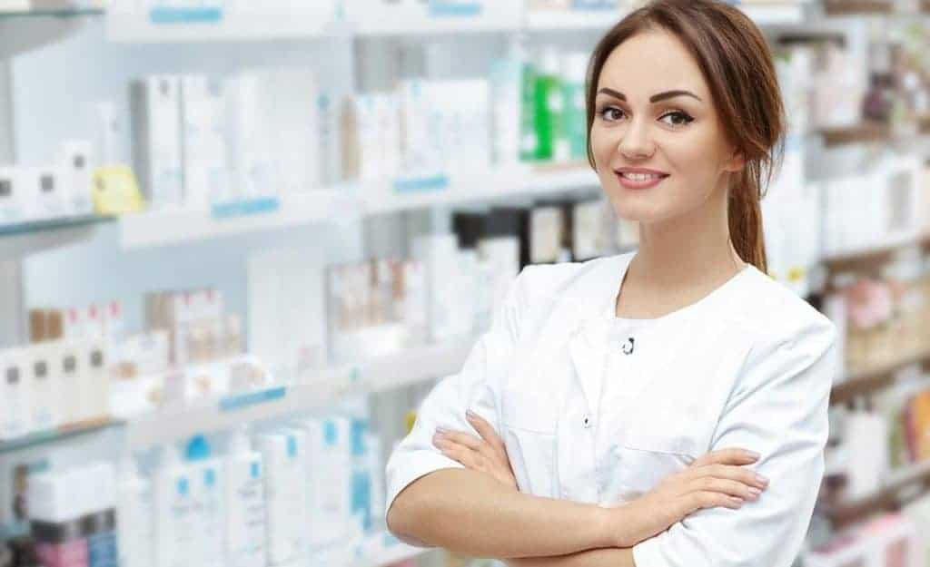 Health and Beauty Comparison Shopping