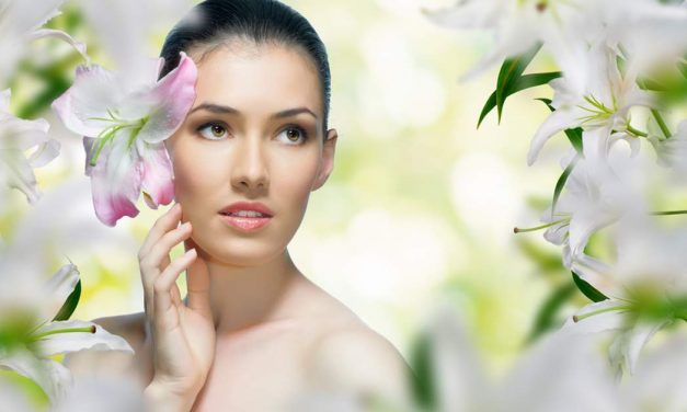 Health and Beauty Products – Find Wholesale Products to Resell on eBay