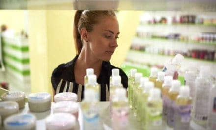 The Benefits of Buying From an Online Health and Beauty Store