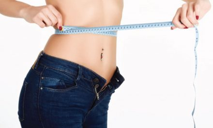 Health Risks When Underweight