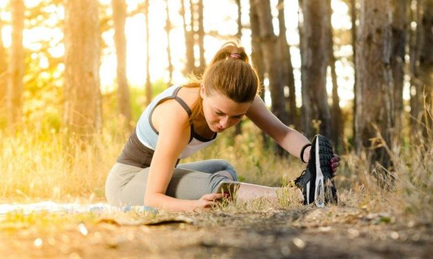 6 Ways to Lose Weight Fast For Busy Women