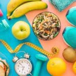 What To Eat Post Workout Gym