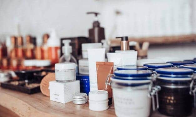 How to Find and get Affordable Beauty products